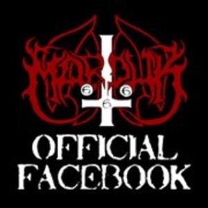 Marduk The Garrison