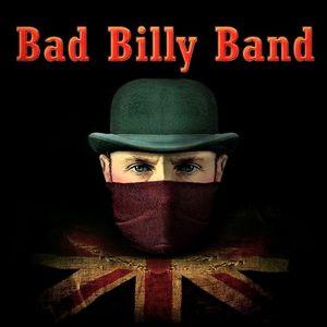 Bad Billy Band The Brunswick
