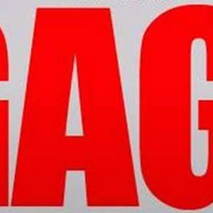 Gag Fair Oaks VFW Post 6158