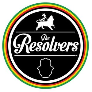The Resolvers Margaritaville Hollywood Beach Bandshell