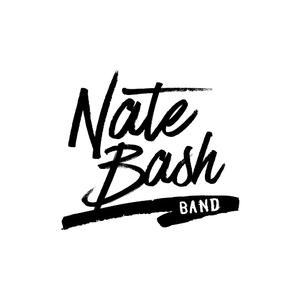 Nate Bash Band Johnston
