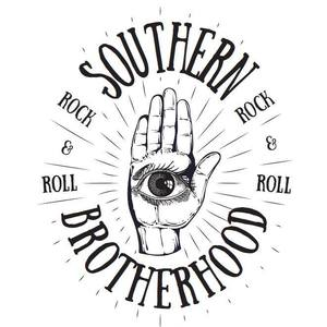 Southern Brotherhood Romsey