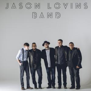 Official Fan Page of The Jason Lovins Band Gatlinburg