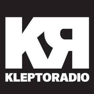 KleptoRadio Live! Center Stage