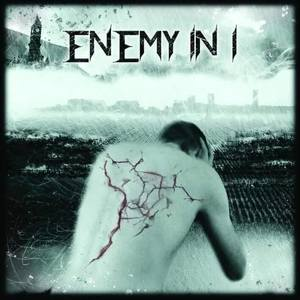 Enemy In I Marquis Theater