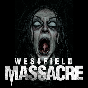 Westfield Massacre Corporation