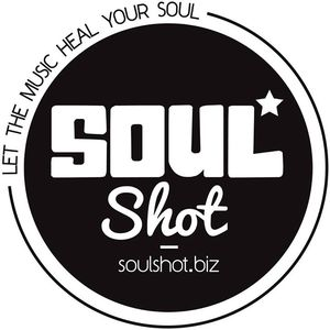Soul Shot Tremelo