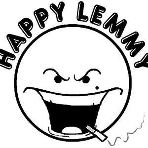 Happy Lemmy Bessemer