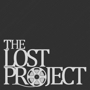 The Lost Project Nectar Lounge