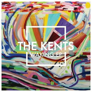 The Kents The Mansion