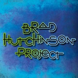 Brad Hutchinson Project Thomaston