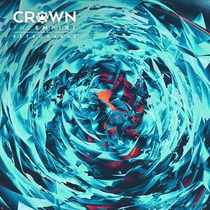 Crown The Empire Rock City