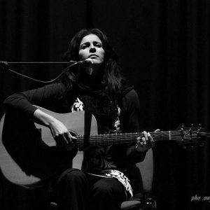 Souad Massi Islington Assembly Hall
