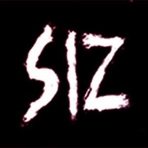 SIZ Club Mixtape 5