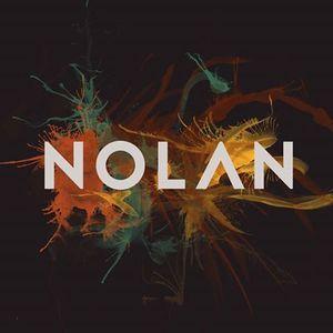 Nolan Maxwells