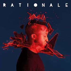 Rationale Manchester Arena