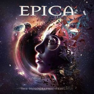 Epica The Phoenix Concert Theatre
