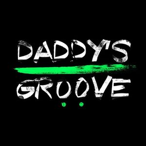 Daddy's Groove Pacha