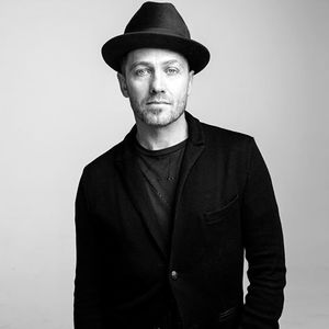 tobyMac Bloomsburg Fair