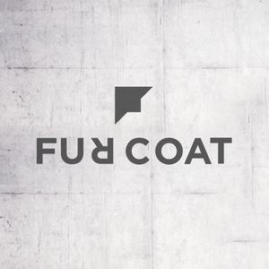 Fur Coat Nouveau Casino