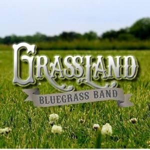 Grassland Bluegrass Band Prince William Forest Park