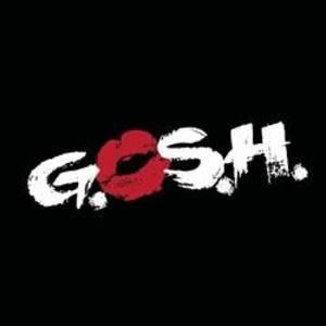 Gosh Gloggnitz