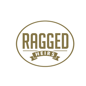 Ragged Heirs Crossroads