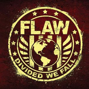 Flaw The Machine Shop