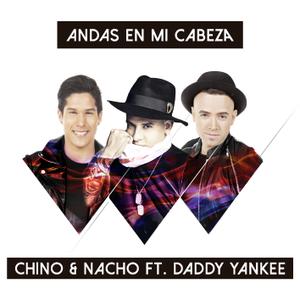 Chino & Nacho Irving Plaza