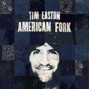 Tim Easton Petra's