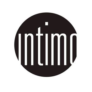Intimo Intimo // Calle 9+1