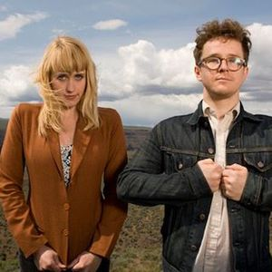 Wye Oak City Winery