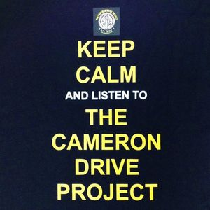 The Cameron Drive Project Brownfield