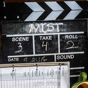 Mist O2 Academy Islington