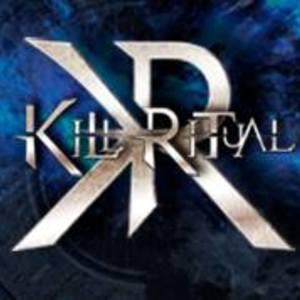 Kill Ritual Rock Star University House of Rock