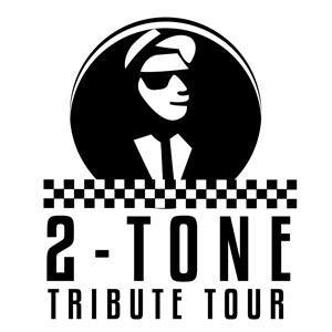 2-Tone Tribute Tour Roadmender