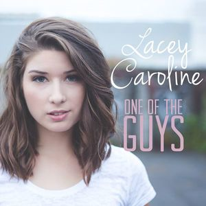 Lacey Caroline Nashville