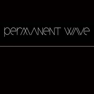Permanent Wave Ridgefield Playhouse