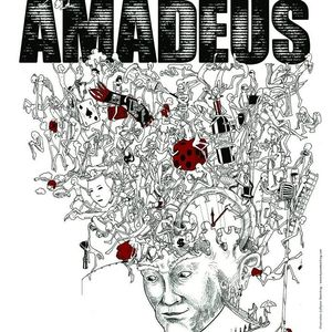 Amadeus Les Rendez vous de Stan