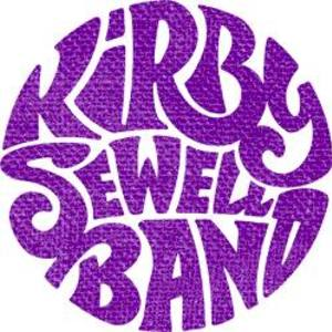 Kirby Sewell Ironwood Stage & Grill