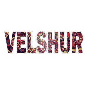 Velshur The Rails