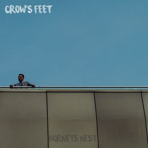 Crow's Feet King Tuts Wah Wah Hut
