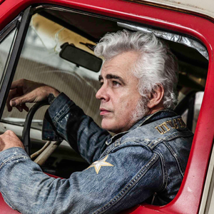 Dale Watson Tuesday-Hill Country DC