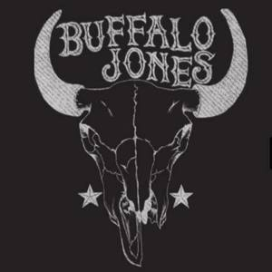 Buffalo Jones The Bartlett