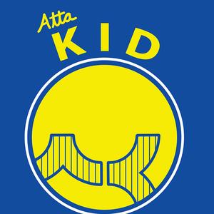 Atta Kid The Independent
