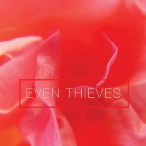 Even Thieves Beat Kitchen