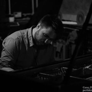 Artur Tuznik Christiania Jazz Club