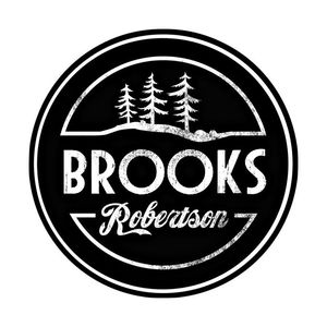 Brooks Robertson B3 at Berklee College of Music