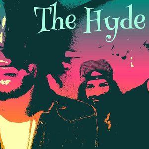The Hyde Skipton