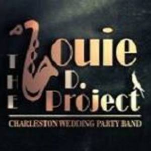 The Louie D Project Johns Island